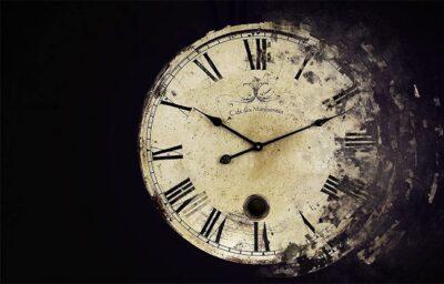 que significa ver la misma hora todos los dias