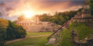 si estamos en 2012 los mayas acertaron el apocalipsis