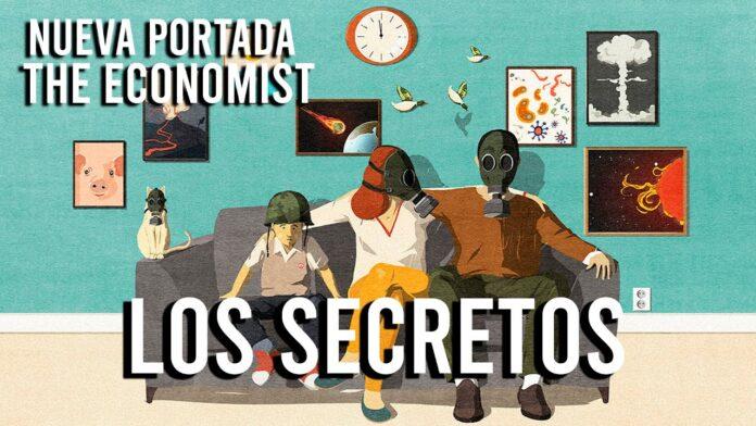 the economist lanza nueva portad