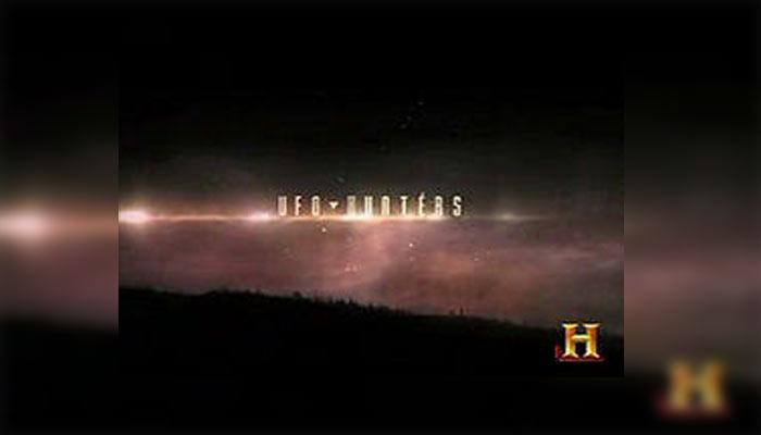 UFO Hunters o Cazadores de OVNIs: El proyecto de History Channel ¿Por qué terminó? ¿Qué pasó con ellos?