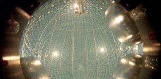 una historica deteccion de neutrinos revela el ultimo secreto de la fusion nuclear en el sol