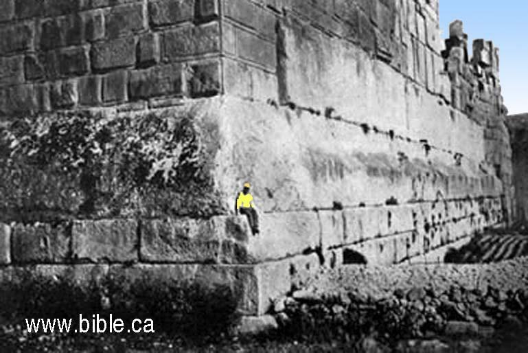 bible-archeology-jerusalem-temple-mount-temple-of-jupiter-baalbek-lebanon-trilithon-corner-herodian2