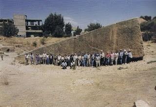 piedra-de-baalbek-tamano-descomunal
