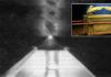 el arca de la alianza un dispositivo usado para alimentar a la gran piramide de giza