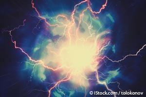 electricidad sucia un factor desencadenante oculto de las epidemias de enfermedades y menor longevidad