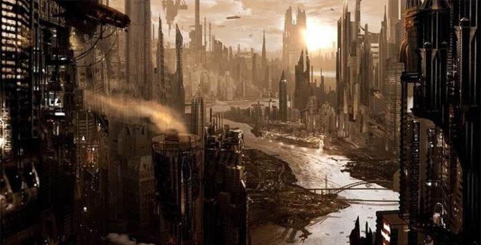 hipotesis siluriana no seriamos la primera civilizacion avanzada en la tierra