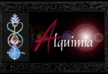 horoscopo alquimista descubre cual es tu elemento