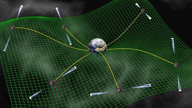 localizan el centro del sistema solar y no esta en medio del sol