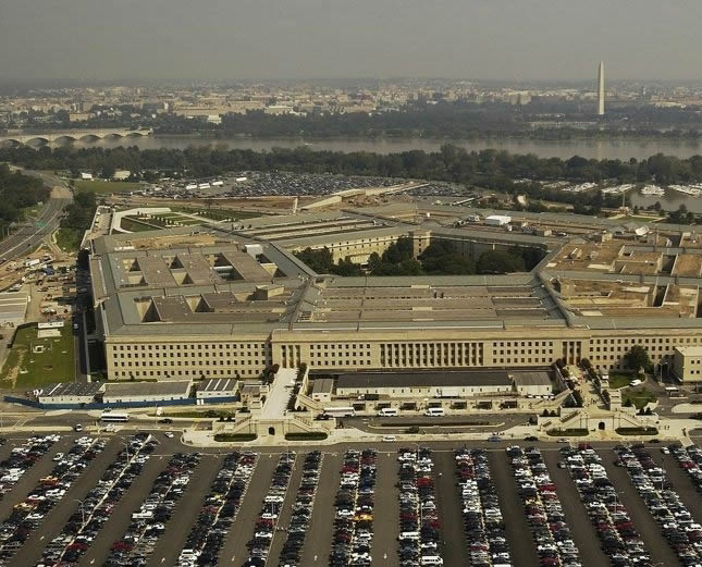 programa secreto de investigacion de ovnis del pentagono aun puede existir