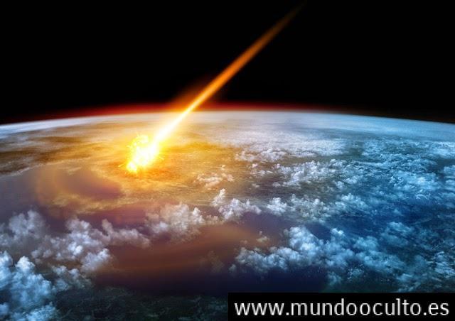 PROYECTO THOR: Los satélites de bombardeo cinético
