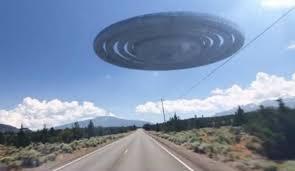 ruta estatal 375 la carretera de los extraterrestres
