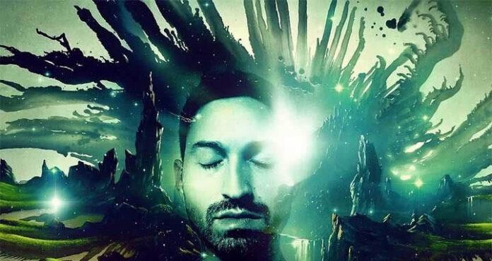 suenos precognitivos los mensajes del espiritu el mismo inconsciente colectivo