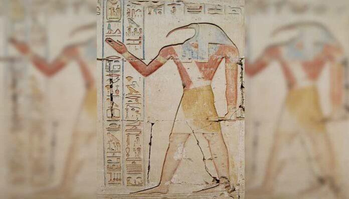tablas esmeralda de thoth el atlante revelando la historia censurada