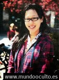 Turista de la China fue asesinada... probablemente Por fuerzas paranormales ¡¡¡