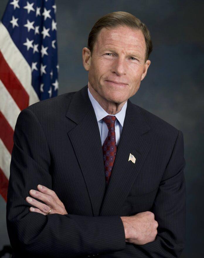 declaraciones de senador de ee uu podrian sugerir una amenaza espacial extraterrestre