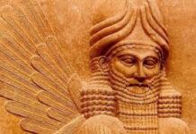 enki los secretos del creador de la civilizacion humana