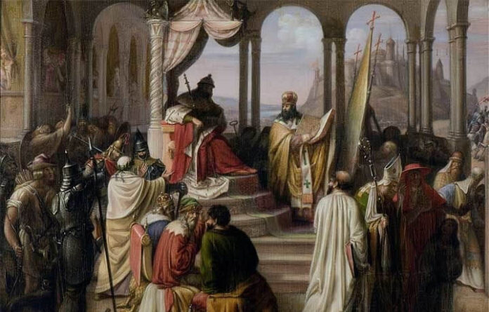 espiritualidad actual y el problema de endiosar lideres e infundir temor por la muerte