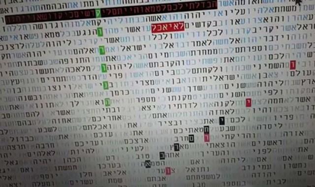 investigadores descifran la fecha oculta del apocalipsis en la biblia el mundo se acabara en 2021