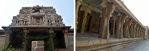 lepakshi_templo1.jpg