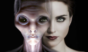 somos los extraterrestres expertos aseguran que fuimos traidos hace miles de anos