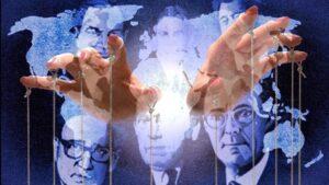 ya ha comenzado el nuevo orden mundial las 13 familias que dominan el mundo
