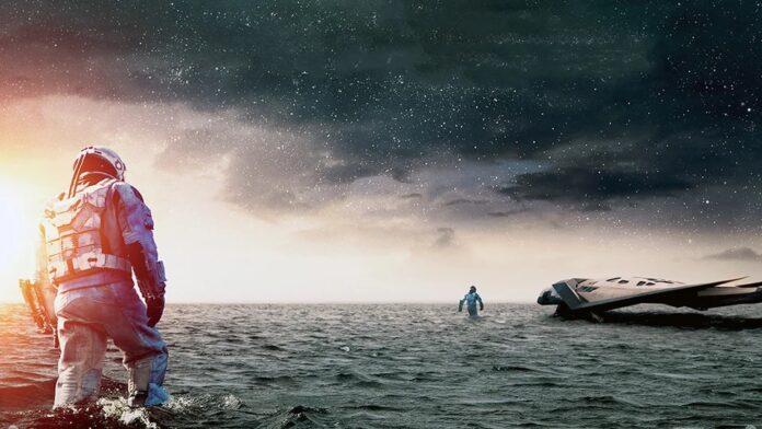 cuatro de los mundos alienigenas mas prometedores del sistema solar