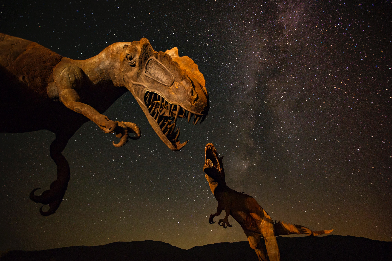 dinosaurio-restos-arqueologia-fosiles