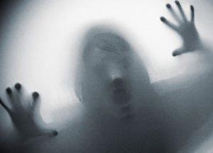el fenomeno del fantasma viviente