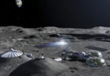 john lear las grandes elites poseen colonias humanas en la luna y marte