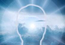 la muerte no es el final continuariamos viviendo en un universo paralelo segun teoria cientifica
