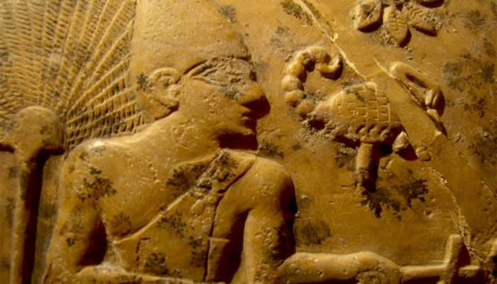 Los Reyes Escorpión de Egipto: Curiosidades y datos importantes