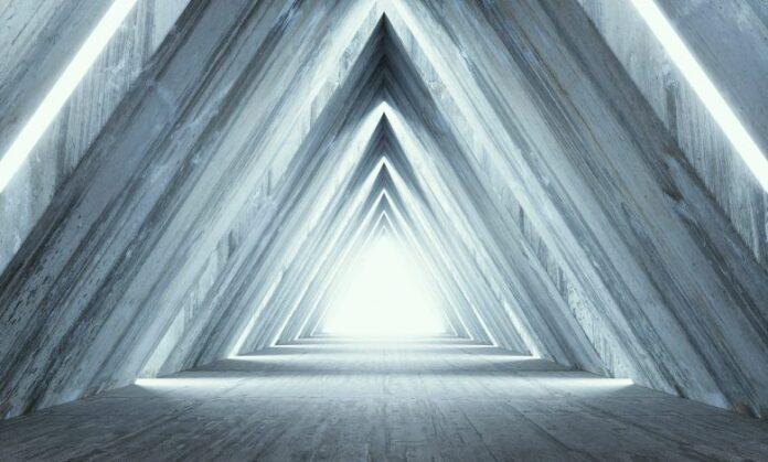 misterio no escrito que pasaria si los antiguos egipcios usaran tecnologias perdidas para construir las piramides