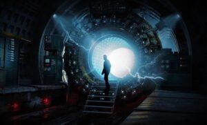proyecto looking glass ee uu podria ver el futuro con tecnologia extraterrestre