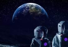 rusia planea construir una base habitable en una luna de jupiter