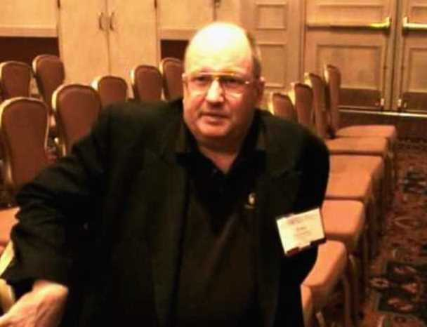 John Brandeburgo