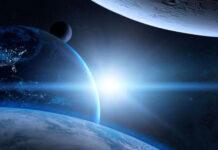 y ahora rusia afirma haber encontrado vida extraterrestre en otro planeta y tienen evidencias