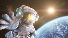 advierten sobre posibles virus extraterrestres que podrian llegar a la tierra en misiones espaciales