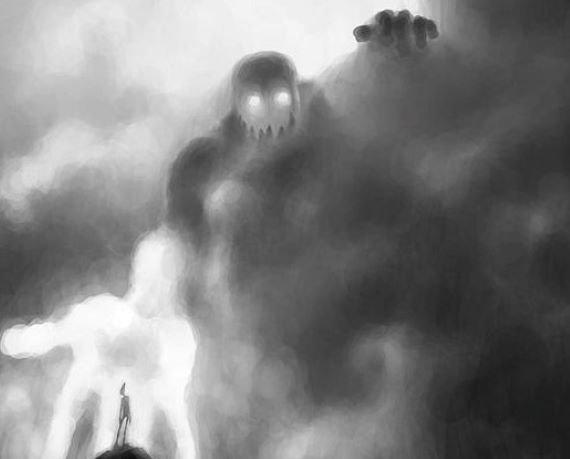 casos extranos de nubes paranormales siniestras y mortales