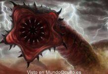 cientificos dicen que puede haber vida subterranea en marte inminente revelacion extraterrestre