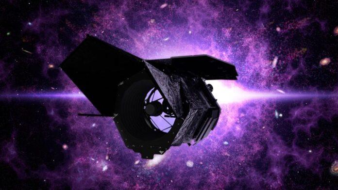 detectan un planeta del tamano de la tierra pero sin estrella y que deambula por el universo