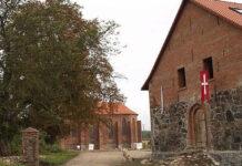el santo grial los caballeros templarios y los tuneles secretos en polonia