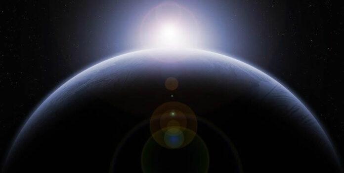 elon musk nuestra civilizacion puede extinguirse en cualquier momento tenemos que acelerar el viaje interplanetario