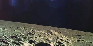 explorando un extrano satelite argumentos de hierro de los cientificos sovieticos sobre el proposito de la luna