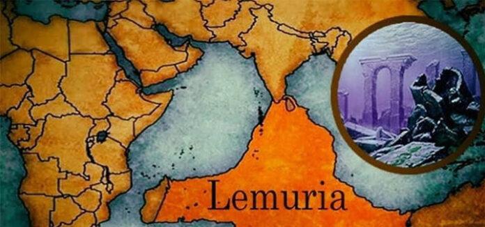 los lemurianos una civilizacion perdida con vestigios modernos