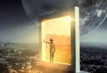 pueden los universos paralelos explicar los fenomenos paranormales