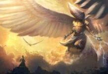 son los angeles realmente alienigenas este libro tiene la verdad