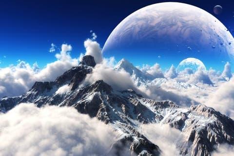 superhabitable exoplanetas con una vida util de hasta 70 mil millones de anos