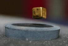 un supermaterial promete generar una revolucion energetica