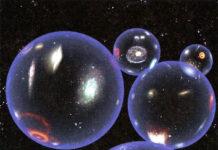 viajamos a universos paralelos cuando sonamos propone teoria cientifica