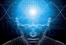 visualizando mas alla de espacio y tiempo el misterio de la vision remota